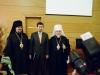 bazn-gim-sk-2013-4