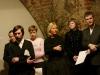 liturg-ansamblis