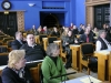 eesti-riigikoogu-4