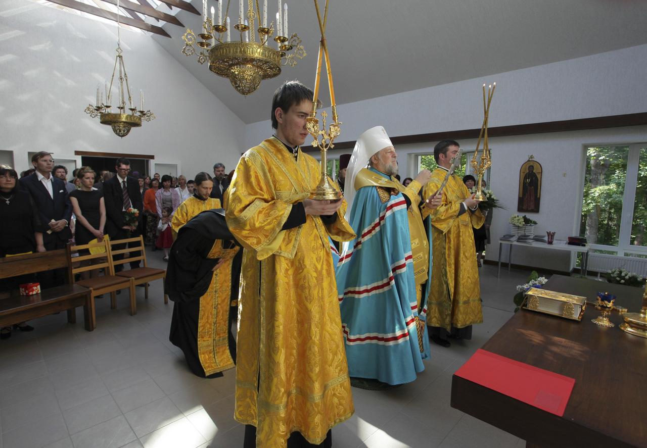 priesteri-8