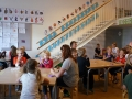 Silkeborg 2